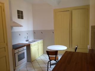 APPARTEMENT T2 MANOSQUE en  PROVENCE