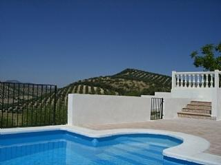 Casa Tranquilla  June/ July reduced by 20% to £500, Province of Granada