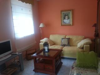 Alquiler de casa en Barreiros, Lugo