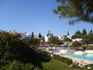 Apartamento Algarve, Armacao de Pera