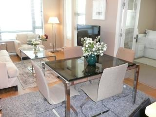 Perfect Downtown  Vacation Apartment, Victoria