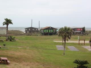 Casa Que Pasa at Island Retreat, Port Aransas