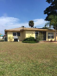 Affordable Florida Getaway, Bonita Springs