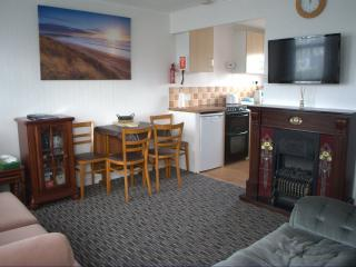 291 California Sands Estate Scratby Great Yarmouth