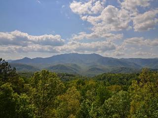 836 Poppe's on the Skyline, Gatlinburg