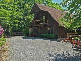 701 Hassells Mountain Sweet, Gatlinburg