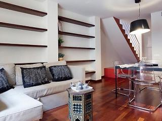 Born Dúplex Luxury, Barcelona