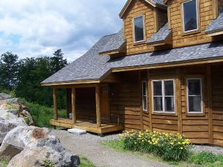 Huge Luxury Condo on Sugarloaf Mountain!, Carrabassett Valley