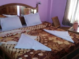AbodeHome Cool & Homely Place To Stay, Manali