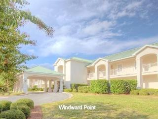 Location, Views, Convenience...Golf/ Views/Pool, Saint Simons Island
