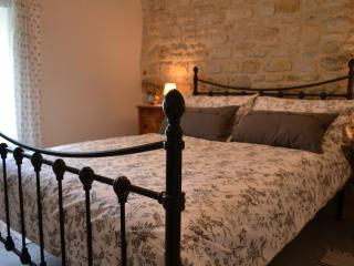Le Marronnier Holiday cottage for 2 in the heart of D-Day countryside
