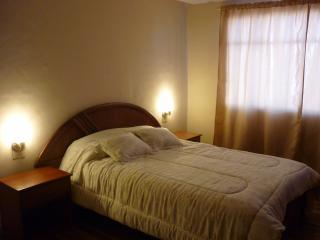 Hospedaje en comodo Apartamento, Cuenca