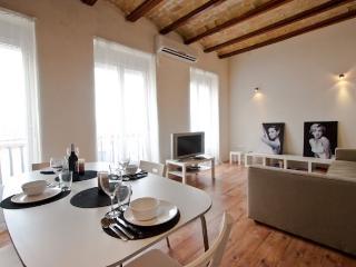 Apartment Ciudad de Valencia