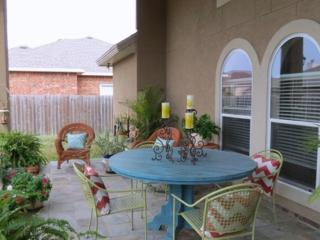 Great Home In A Great Area, Corpus Christi