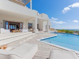 None RIC COL, Anguilla