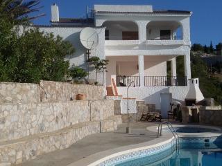 Breizas Cottage, Alcossebre