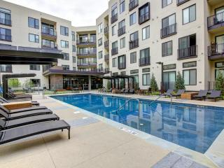Stay Alfred Urban Excellence with Pool & Patio DG2, Denver