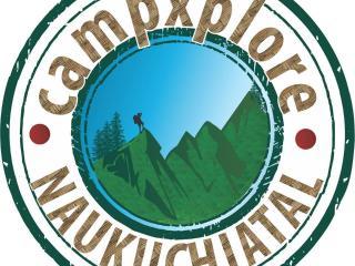 campxplore, Naukuchiatal