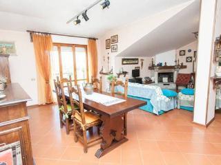 Appartamento Alba su Assisi