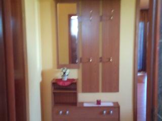 Great apartment  2+2