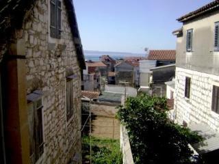 Apartment Casa Ivan, Split