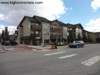 Main Street Commons #306 ~ RA3838, Frisco