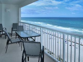 Majestic Beach 2 -701 - 185390, Panama City Beach