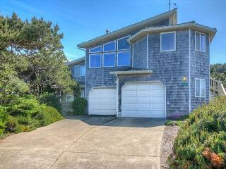 Bud-n-Molly's R--551 Waldport Vacation Rentals