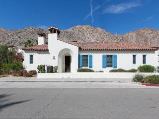 3BR Legacy Villa in La Quinta with Pools, Resort Perks, Sleeps 6