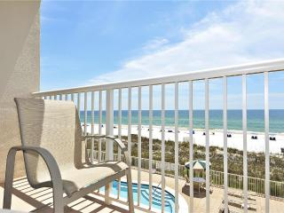 SANDY KEY 336 ~ 2/2 Gulf Front Condo on Perdido Key