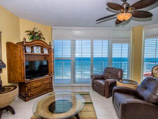 Lighthouse 1118, Gulf Shores