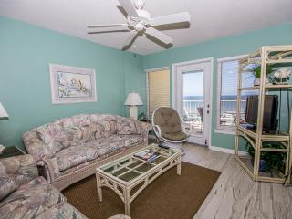Boardwalk 986, Gulf Shores