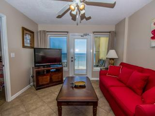 Boardwalk 1082, Gulf Shores