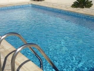 Luxury Villa Rated 4* - Private Pool - 5 min Beac