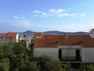 Apartment Fun4All Vodice for 8 with air conditioning