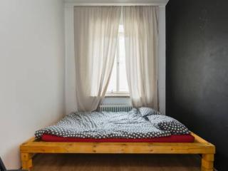 Koma Hostel - Stay in the Heart of Saint Petersbur