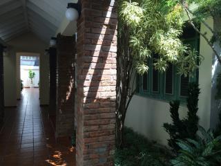 Residencial Don Juan