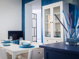 Casa Perla Azzurra, Marina di Modica