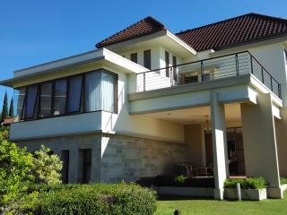 Villa Sophia Cimacan Puncak, Cipanas