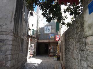 Rooms Fani, Trogir