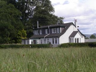 Tullycross  Cottage  Apartment, Drymen
