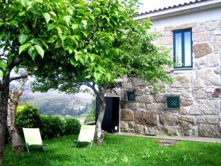 Casa Martinho, Penafiel