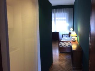 Studio Appartment in a trendy  location of Rome, Roma
