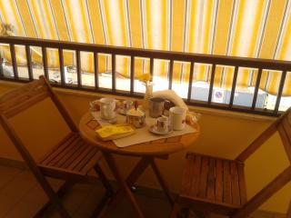 Appartamento Giusy, Alghero