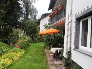 Vacation Apartment in Triberg im Schwarzwald (#6661) ~ RA63399