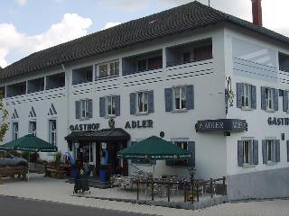 Guest Room in Horb am Neckar -  (# 7293), Glatt