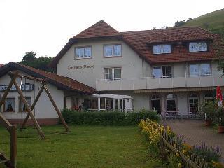 Guest Room in Vogtsburg -  (# 7308), Vogtsburg im Kaiserstuhl