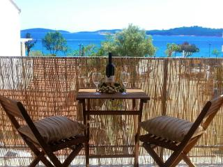 Luxory sea view apartment Martina, Orebic