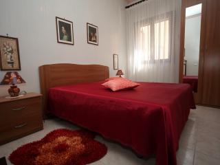 Casa Trinacria  Appartamento Maestrale, Paceco