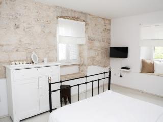 Apartment Dea1